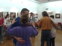 istrski_plesi