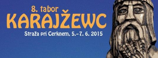 Karajžewc_FB_banner copy