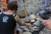 Delavnica izdelave čepatijev z Anejem Maverjem